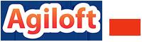 Agiloft Blog