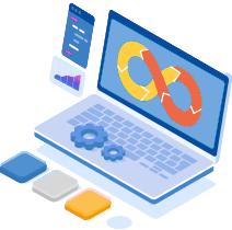 Prebuilt and custom integrations