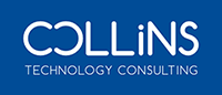 Collins Technology Consulting Ltd.