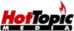 Hot Topic Media