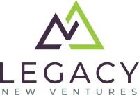 Legacy New Ventures