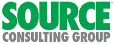 Source Consulting Group