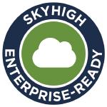 Enterprise Ready