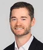 Eric Laughlin, Agiloft CEO