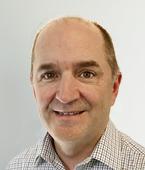 Michael Ford, Director of Customer Success at Agiloft