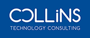 Collins Technology