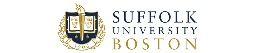 A lesson in automating contract management; Agiloft streamlines Suffolk University's legal processes