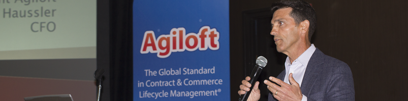 Agiloft Advisory Council: What We Learned