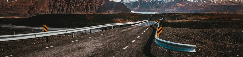 How to add guardrails to your contract management