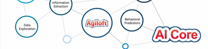 Partner interview: How Agiloft's AI Core brings prebuilt AI to CLM
