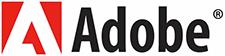 Adobe (Document Cloud Blog)