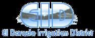 El Dorado Irrigation District