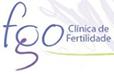 FGO Clinica de Fertilidade