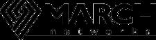 March Networks (Intelligent IP Video Blog)