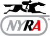 The New York Racing Association