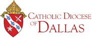 Roman Catholic Diocese of Dallas