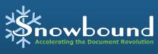 Snowbound Software