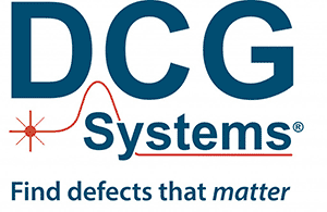 DSG Systems