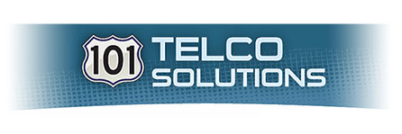 101 Telco Solutions